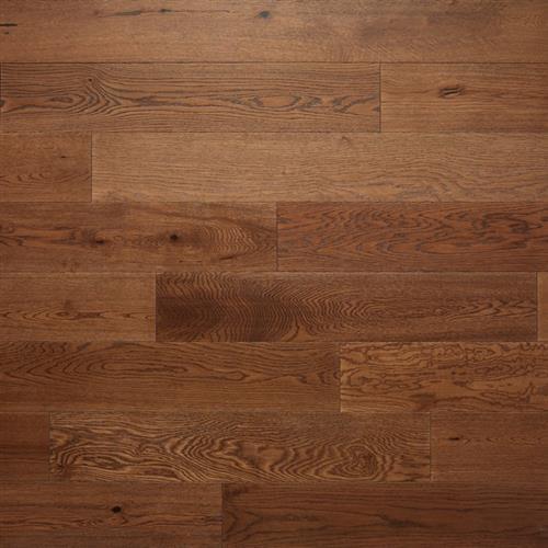 Badlands Collection Brushed Oak Puma