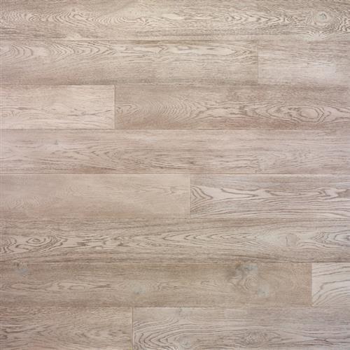 Brushed Oak Ragstone