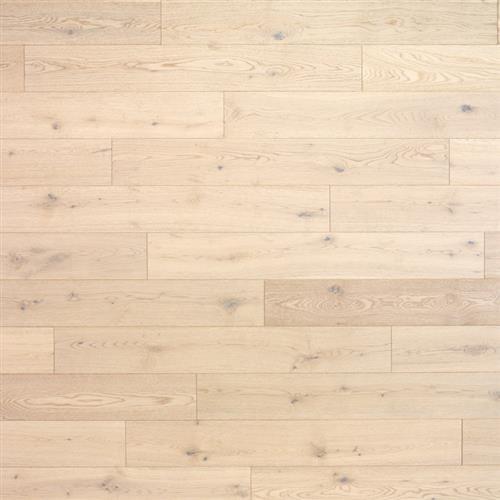 Brushed Oak Sandstone
