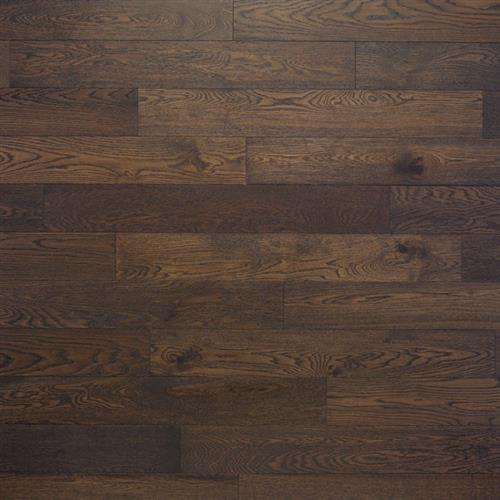 Tundra Collection Brushed Oak Otter