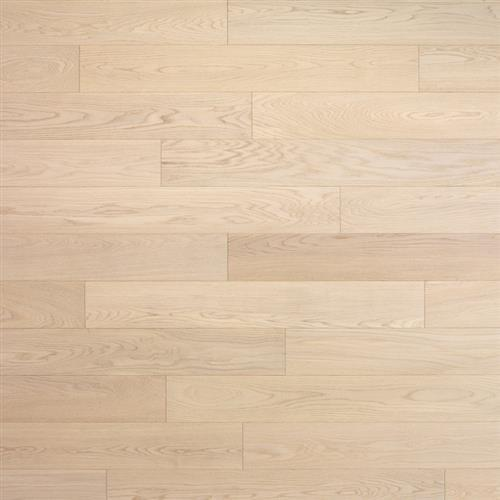 Tundra Collection Brushed Oak Cirrus