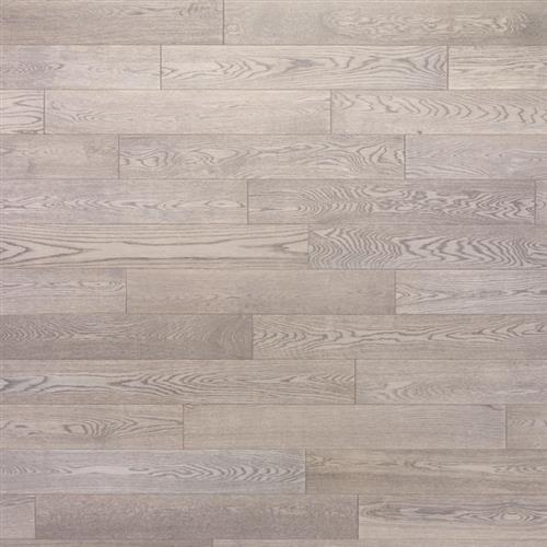 Tundra Collection Brushed Oak Pearl