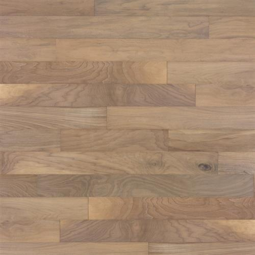 Kentwood Tundra Collection Brushed American Walnut Natural