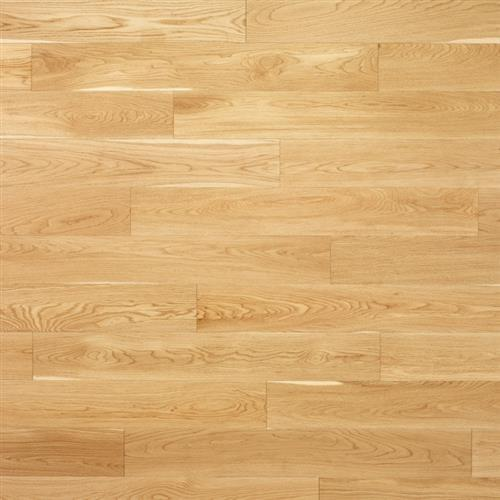 Tundra Collection Brushed Oak Natural Manor