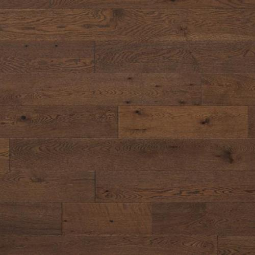 Tundra Collection Brushed Oak Falcon