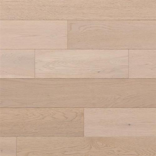 Tundra Collection Brushed Oak Ibis