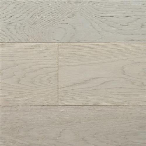 Tundra Collection Brushed Oak Ibis Grey