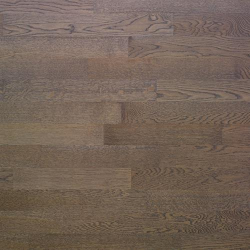 Longstrip Collection Brushed Oak Flint