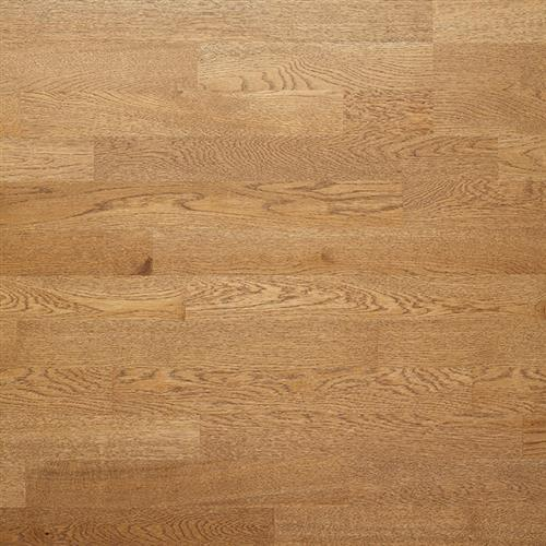 Longstrip Collection Brushed Oak Tan