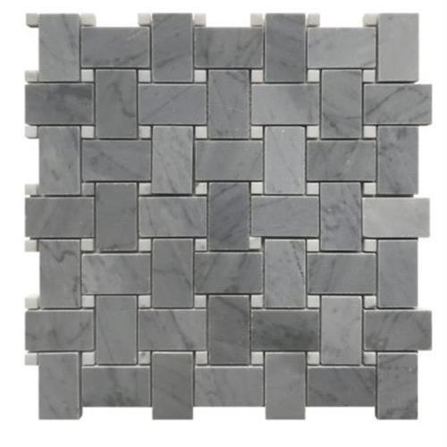 Natural Stone Mosaics Bardiglio
