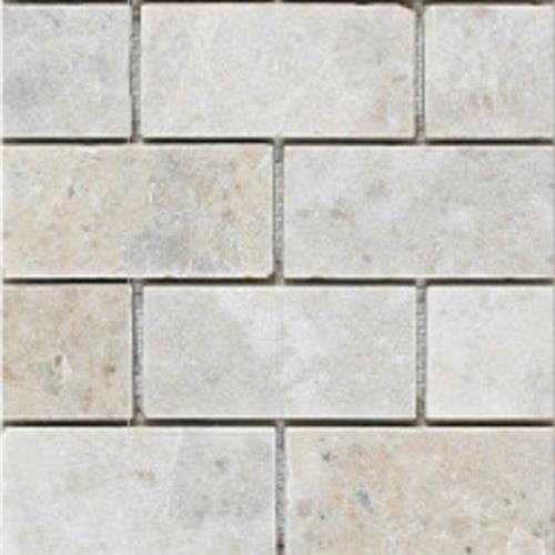 Natural Stone Mosaics Cappuccino