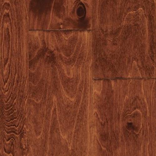 Cottage Creek - Engineered Maple