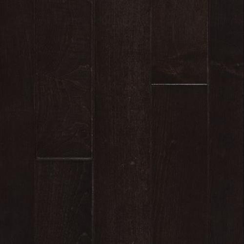 Longmont - Solid Charcoal