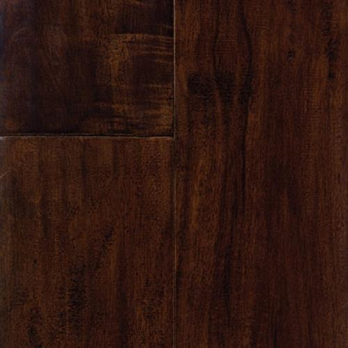 Heritage Plank - Engineered Cognac