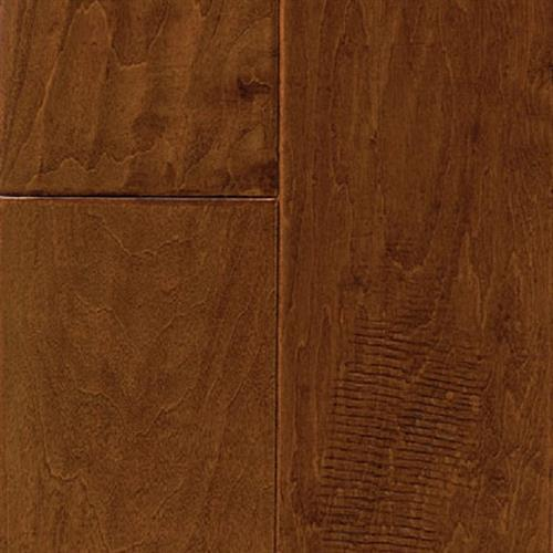 Heritage Plank - Engineered Clove