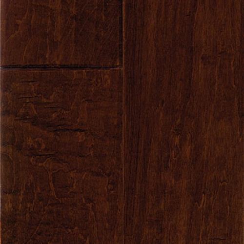 Baroque Flooring Heritage Plank Engineered Cappuccino Hardwood