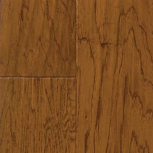 Heritage Plank - Engineered Macadamia