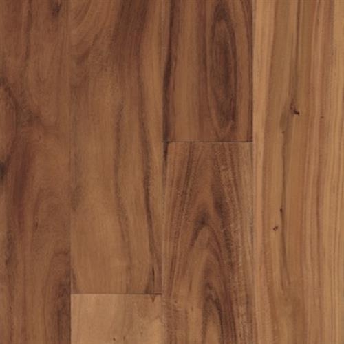 Heritage Plank - Engineered Natural Acacia