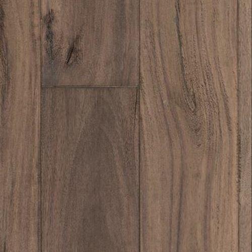 Studio Plank Earth