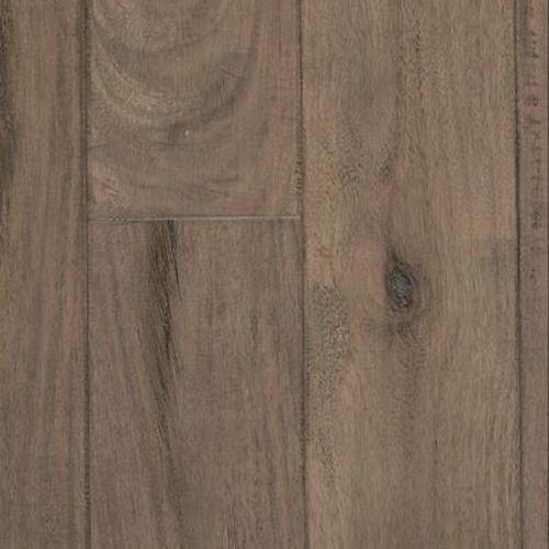 Studio Plank Fawn