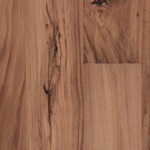 Studio Plank Natural