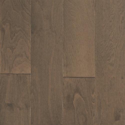 Hyde Park Plank - Engineered Greystone
