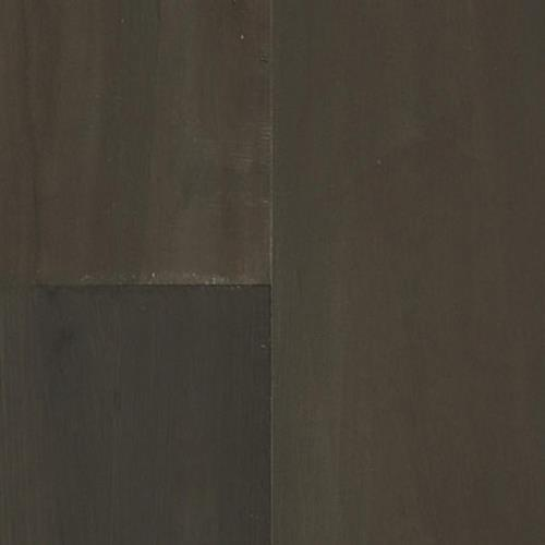 Cascade Grande - Engineered Alpine Ash