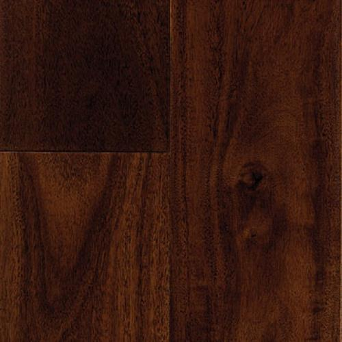 Palladium Plank - Engineered Cognac