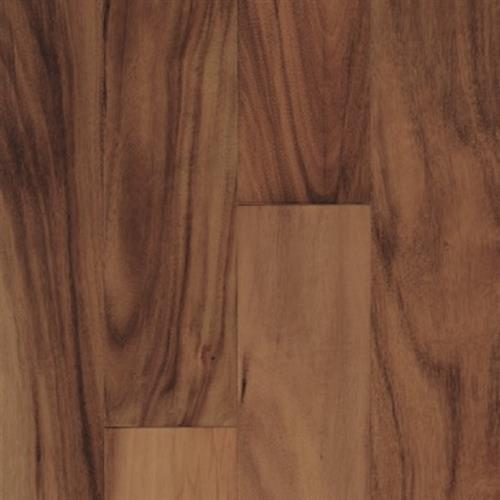 Palladium Plank - Engineered Natural Acacia