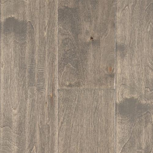 A close-up (swatch) photo of the Smoke flooring product