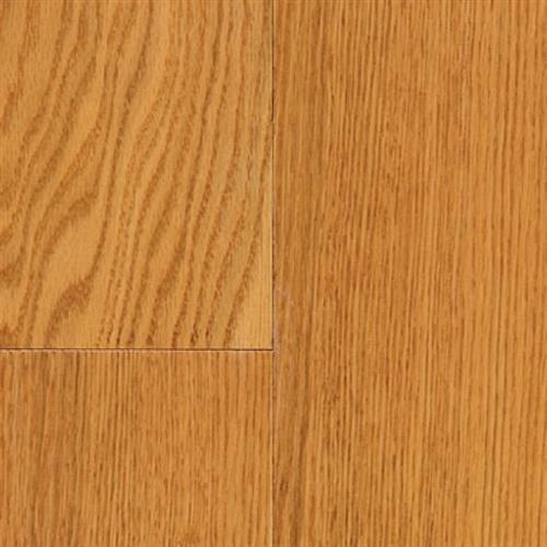 Benchmark - Engineered Wheat - 5