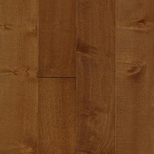 Boulder Plank - Solid Amberdale