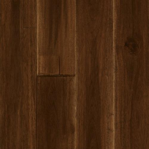 Boulder Plank - Solid Bronzed Acacia