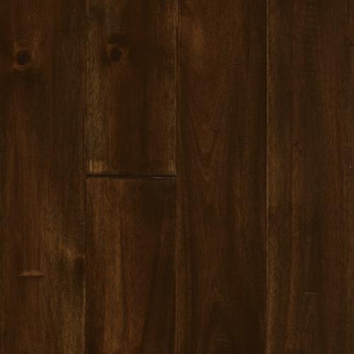 Boulder Plank - Solid Hazel