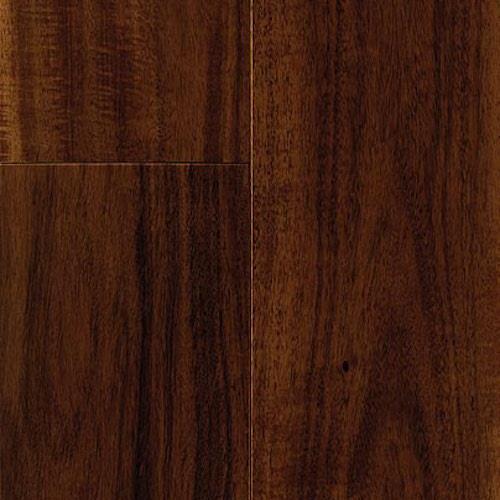 Palladium Plank Brandy
