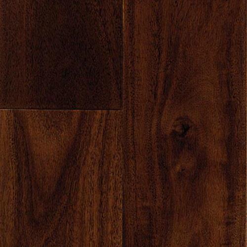 Palladium Plank Cognac