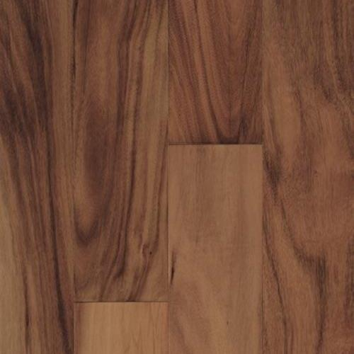 Palladium Plank Natural Acacia