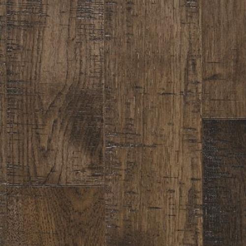 Brookside Etchings - Solid Fontana