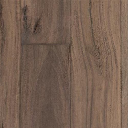 Studio Plank - Engineered Earth