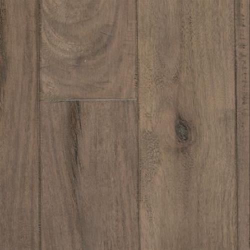 Studio Plank - Engineered Fawn