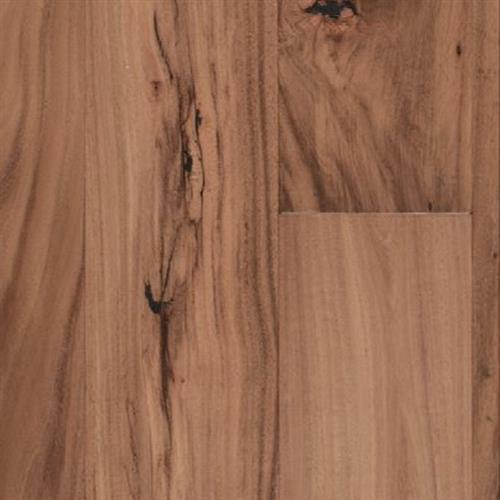 Studio Plank - Engineered Natural