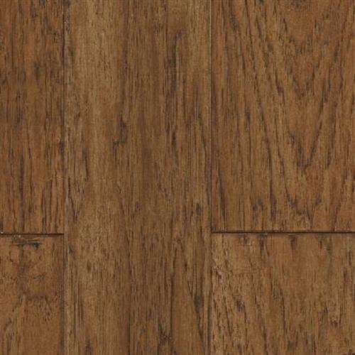 Sierra Plank - Engineered Honeytone
