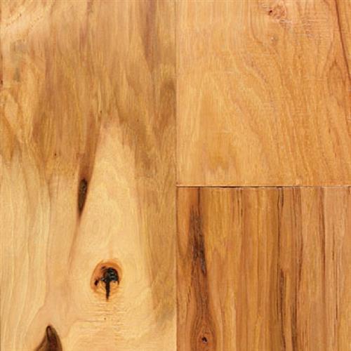 Sierra Plank - Engineered Natural