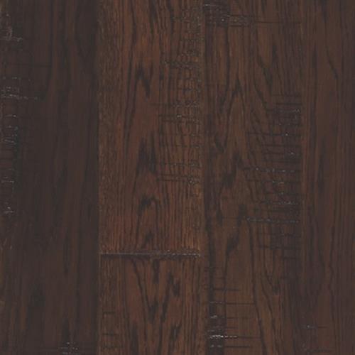 Sierra Plank - Engineered Tobacco
