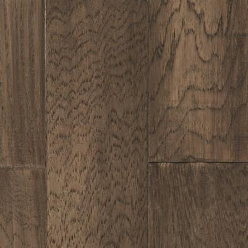 Sierra Plank - Engineered Timber