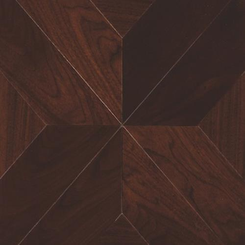 Kings Court Tiles - Engineered Ambrose