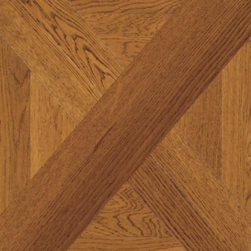 Kings Court Tiles - Engineered Brighton - Cross