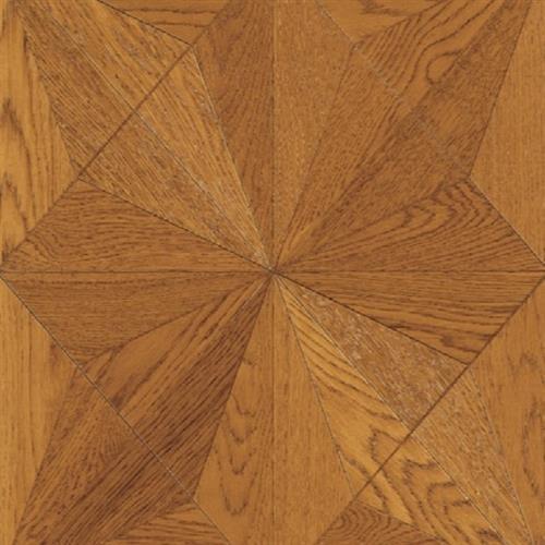 Kings Court Tiles - Engineered Brighton - Diamond