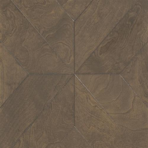 Kings Court Tiles - Engineered Greystone