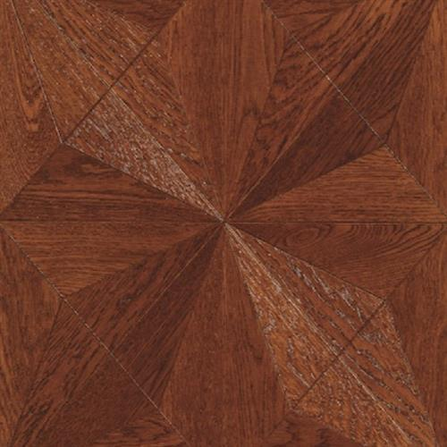 Kings Court Tiles - Engineered Mallory - Diamond
